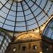 Galleria Vittorio Emanuele II_1