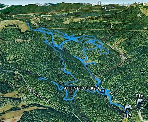 merrily-farm-map