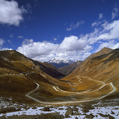 The Long and Winding Road (andyyleung) Tags: mountain hasselblad breathtaking lanscape cloudscapes amazingcolors questfortherest patagonica landscapeart workofart supershot youtopia wellcomposed passionphotography topseven golddragon iwannabethere abigfave specialtouch 14karatgold aplusphoto ultimateshot blueribbonphotography flickrdiamond citritbestofyours freenature dreamwithme theunforgettablepictures energiapositiva awesomepictureaward goldstaraward indepenent ultimatemountainshot littlestoriespicswithsoul peaceawards bignature travelpilgrims absolutelystunningscapes flickrsbestpictures damniwishidtakenthat breathtakinggoldaward magicdonkeysbest theunforgettablelandscapes lesamisdupetitprince fatbeedancinggull capturethefinest visionqualitygroup lightstyles jotbesgroup favoritelandscape showthebest yourwonderland flickrvault ruralexellence theparagongallery novaphotomasterpieces anothologyofbeauty squaregallery