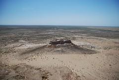uzbekistan016 (lago nero) Tags: summer soft estate desert pisa 2008 uzbekistan deserto nel merda mondo uzbek avventure vernacoliere ozbekistan