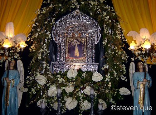 Main Altar2