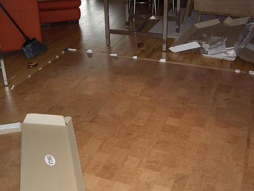 Engineered floor joists prices engineered floor for Hardwood floors albuquerque
