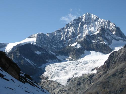 Zermattle20et21.09.08 070