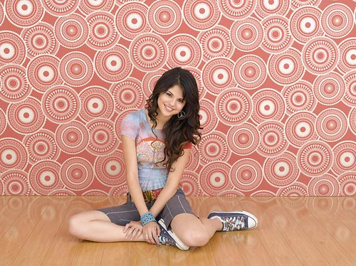 selena-gomez-wizards-of-waverly-place-002