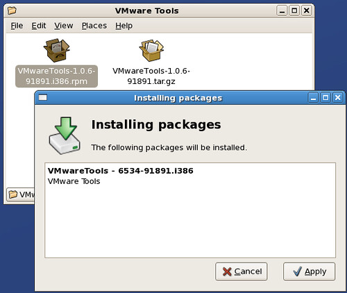 44-vmtools-rpm by you.