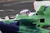 モータースポーツジャパン2008