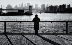 Down To The River To Pray (Breslow) Tags: newyorkcity blackwhite savedbythedeltemeuncensoredgroup alisonkrauss williamsburgbrooklyn save11 breslow nikond3