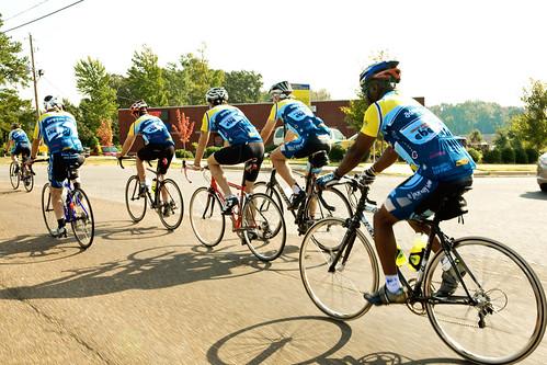 BikeTour2008-170