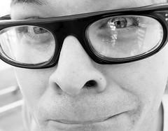 IMG_1345 (kilometro 00) Tags: street portrait people urban bw italy portraits photography casa strada italia foto streetphotography streetportrait bn persone occhi sguardo e donne urbano poesia sorriso racconto ritratti bianco ritratto nero viso biancoenero treviso città urlo occhiali uomini luoghi emozioni veneto volto suono sorrisi sguardi visione espressione baffi urbani emozione trevision fotografidistrada