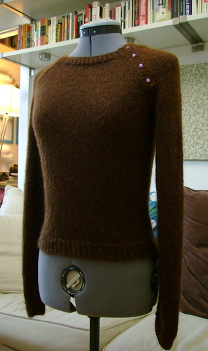 jemima sweater