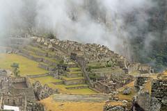Peru_Machu_Picchu_Mist_Oct_08-33