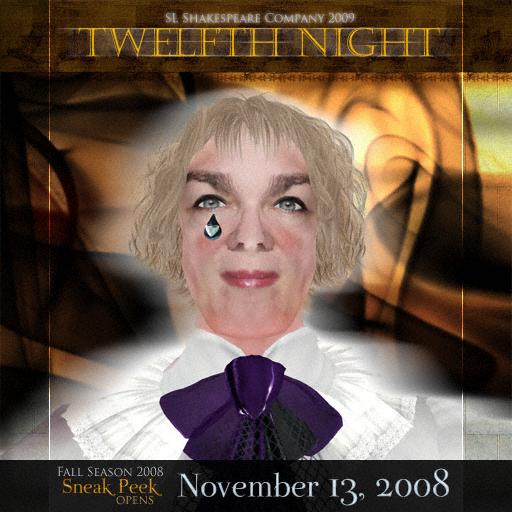 Role of feste in twelfth night essay