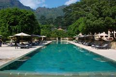 Amanjiwo resorts yogyakarta
