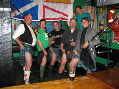 Oct_kilts_019