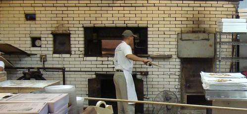 Best Anchovies America S Test Kitchen