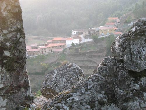 castanheira- gois 211