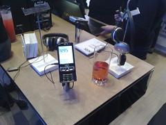 nokia n95 mobile