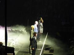 Celtic Thunder: The Whole Group (Canadian Pacific) Tags: music irish toronto ontario canada concert acc group band culture scottish singer singers celtic gaelic aircanadacentre ryankelly celticthunder keithharkin georgedonaldson paulbyrom 20081023 damianmcginty