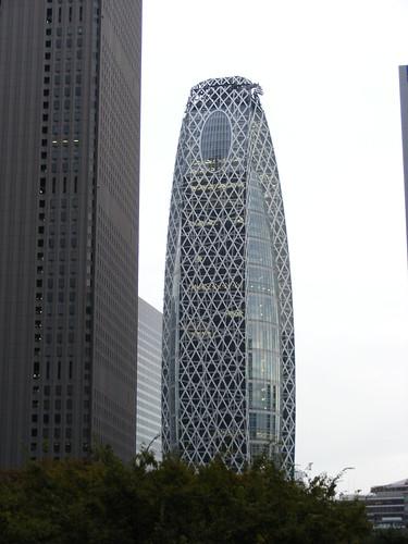 2008_1012shinjuku0113
