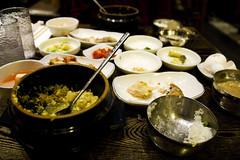aftermath (roboppy) Tags: korean bcd koreatown