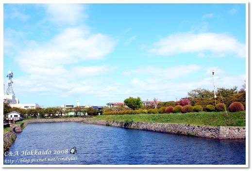 Hokkaido_2071