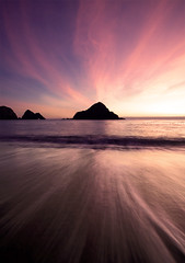 If you were the ocean, I'd learn to float (Ar'alani) Tags: california longexposure sunset beach nature landscape bravo state northern schoonergulch hoyamoose