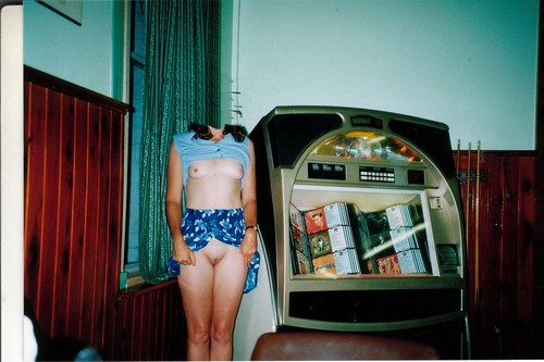 naked women public flashing walk pics: publicnudity