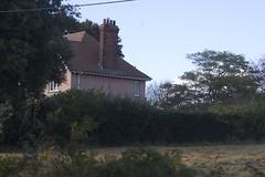 Suffolk Villages - Holbrook 2 (derek o'brian) Tags: 2008 holbrook altonwater