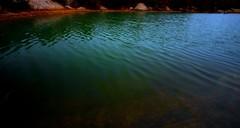 Lake (jasonb42882) Tags: mountain lake nature water canon rebel pond woods aqua hiking sandy scenic sigma pit mining gordon appalachianmountains schuylkillcounty rebelxsi broadmountain