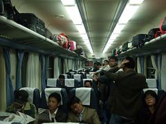 Shanghai-10-31 113