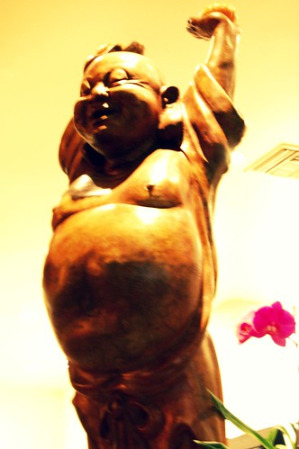 buddha 036