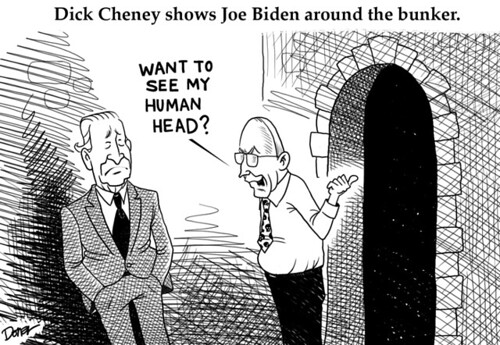 Biden_Cheney