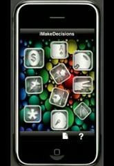 iMakeDecisions