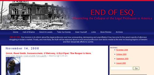 End of ESQ