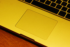 Apple Macbook Pro UniBody (gyverchangphotos) Tags: pictures apple beautiful macintosh book nice inch review 15 24 nvidia ghz macbook proapple glowunibody