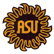 The Sun Devils are headed to the Las Vegas Bowl. Heres