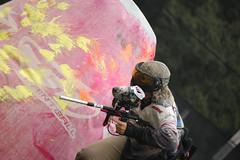 DSC_7552 (Camron Ragland) Tags: paintball cfp sturspoon sturspoonmedia