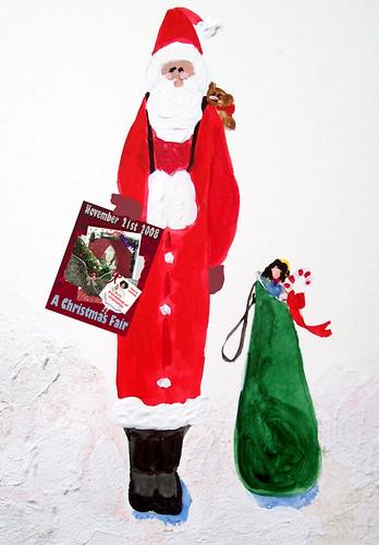 Christmas-fair-reminder