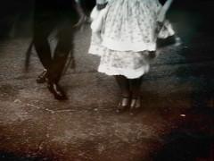 aoranza, tradiciones y bailes (rosa_rusa) Tags: vintage traditions explore nostalgia recuerdos bailes dances tradiciones artcafe afterthought aoranza rosarusa tradicionesybailes traditionsanddances artcafeexhibitionshadowlandcomein