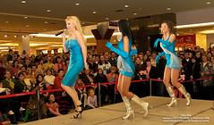 16 Noiembrie 2008 » Iulius Mall