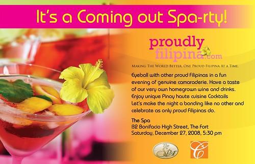 proudly_filipina_invite