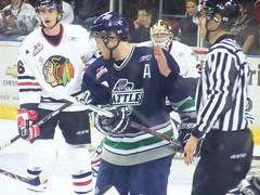 tbirds 112208 198 (Zee Grega) Tags: hockey whl tbirds seattlethunderbirds