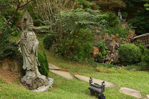IMG_8284_Yuandao Kuan-Yin Temple