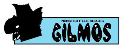 datafile-gilmos-banner