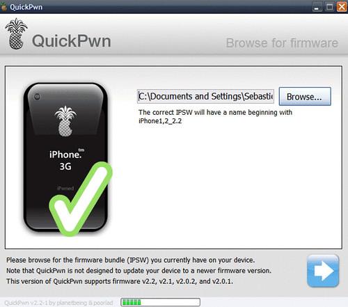 🌷 Download itunes 8 0 2 for windows vista 32-bit | iTunes 8 0 2 20