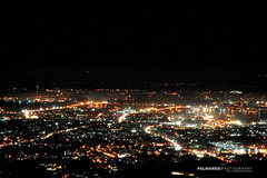 City Lights (EricRP) Tags: eric cebu longshutter mactan citylight mandaue bulbsetting igroup ericrp