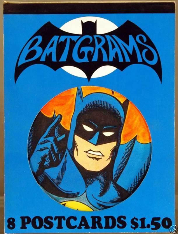 batman_batgrams