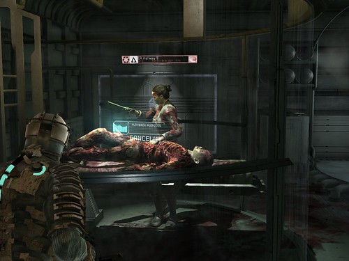 Dead Space 2008-11-29 13-02-43-74
