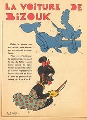 bizoucvoiture