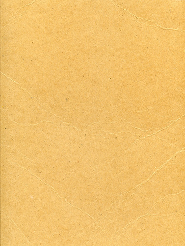 Paper_3